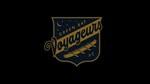 Voyageurs Introductory Logo by Brehme Smiler Quidzinski