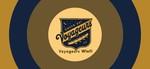 Voyageurs Win by Brehme Smiler Quidzinski