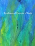 Fundamental Methods of Logic