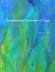 Fundamental Methods of Logic by Matthew Knachel