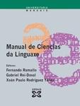 Manual de Ciencias da Linguaxe
